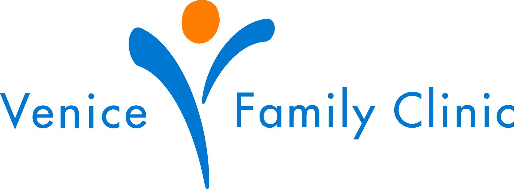 UCLA – Venice Family Clinic   CAADE Job Board
