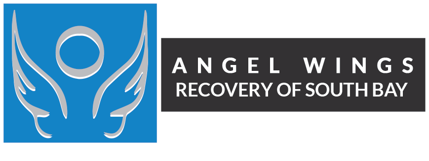 angel wings recovery of the south bay