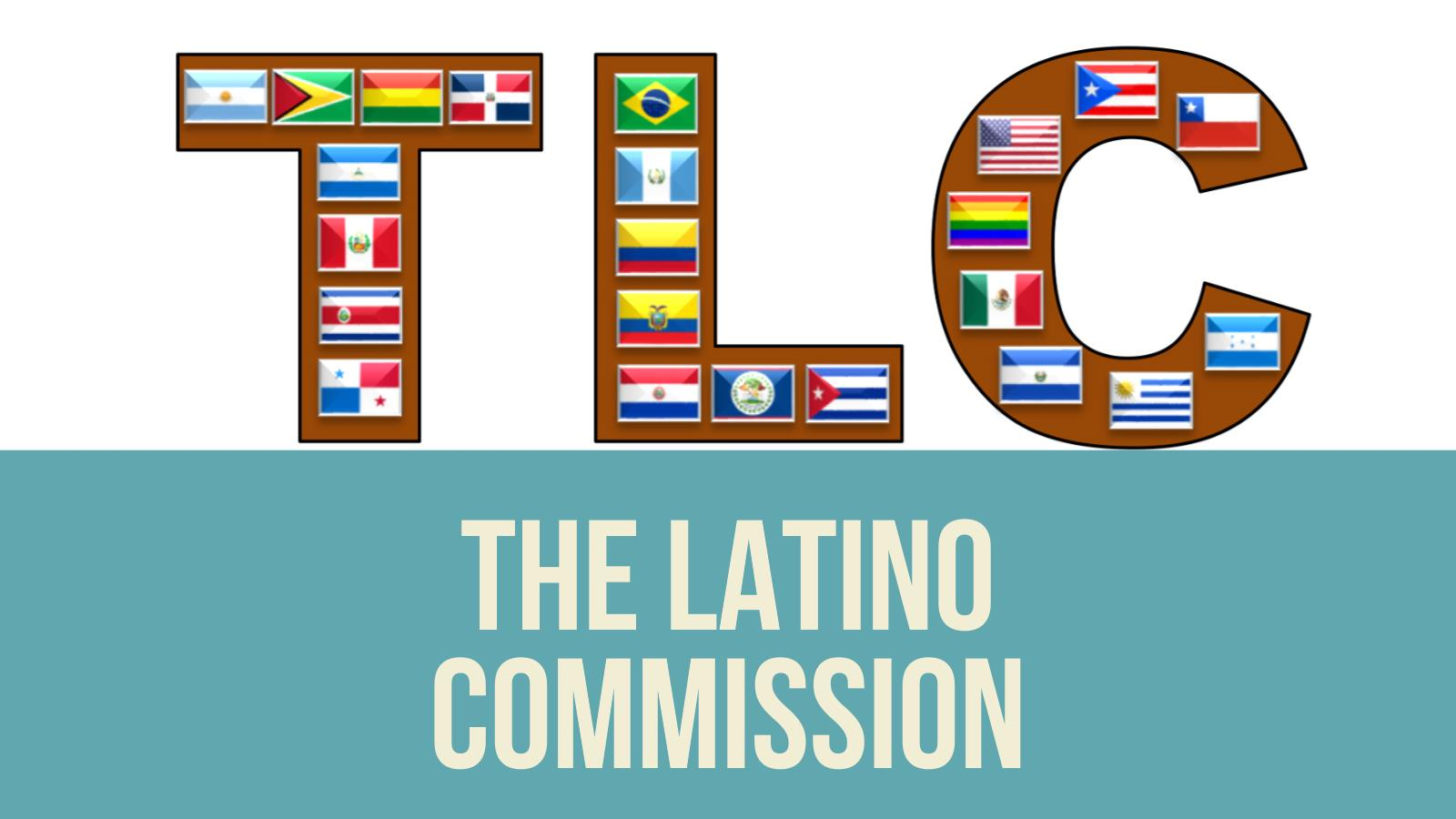 Latino Commission On Alcohol And Drug Abuse Services Of San Mateo