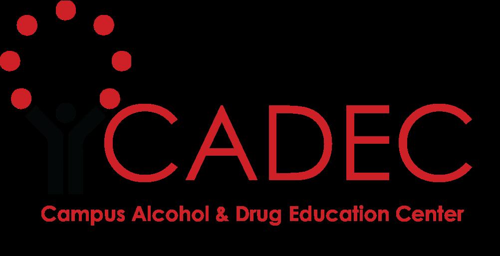 Senior Coordinator Student Services Professional Iv Caade Job Board